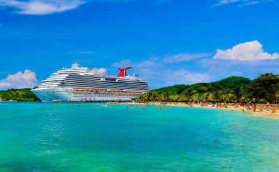 Day Cruises From Port Canaveral - Cheap cruises to the bahamas