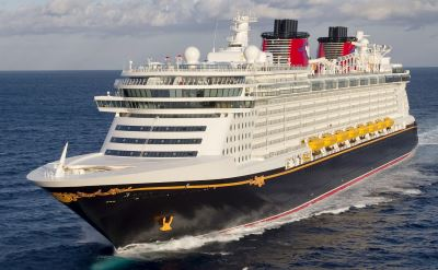 Disney dream cruises from port canaveral - Port canaveral cruise lines ...
